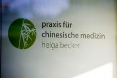 Praxis für Chinesische Medizin - Helga Becker // Fotos: www.ninasimone.de