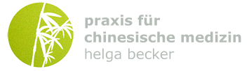 Praxis für Chinesische Medizin